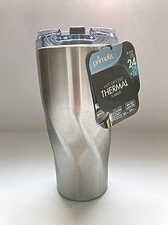 Best primula 20 oz insulated mugs Reviews