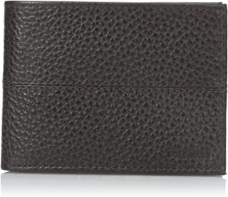 Cole Haan Men's Slim Billfold