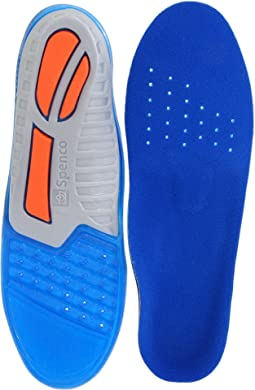 Total Support Gel Insoles