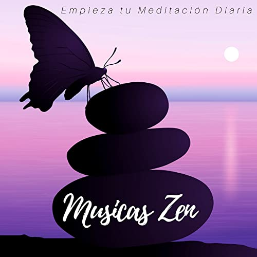 Viaje Espiritual by Yoga Para Embarazadas on Amazon Music ...