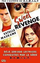 Livres Sweet Revenge PDF