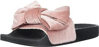 Aldo Women s Neaviel Slide Sandal