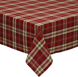 Best holiday gatherings plaid Reviews