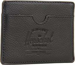 Herschel Supply Co. - Charlie Leather
