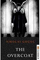 The Overcoat Kindle Edition