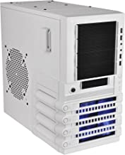 Best thermaltake level 10 computer case Reviews
