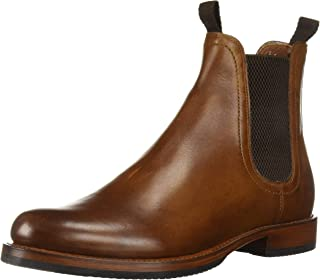 Best timberland logan bay chelsea boots Reviews