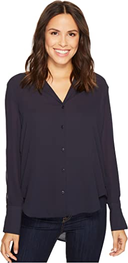 NYDJ - Button Detail Shirt
