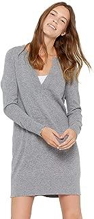 Best oscar cashmere dress Reviews