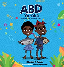 Best yoruba children's books Reviews