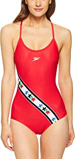 Speedo Women's 70S BND