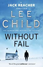 Without Fail (Jack Reacher, Book 6)