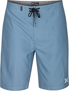 Hurley One and Only 2.0 Board Short Black