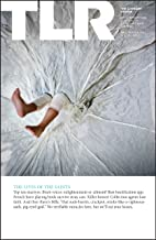 The Literary Review: The Lives of the Saints: 55
