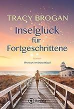 Inselglück für Fortgeschrittene (Trillium Bay 2) (German Edition)