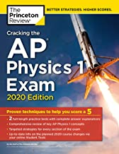 Best ap physics 2 free response 2017 Reviews
