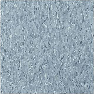 Armstrong FP51903031 - Vinyl Composition Tile 45sq.ft Gray