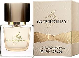 Burberry My For Women Eau De Toilette, 30 ml