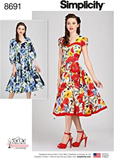 chic sewing patterns