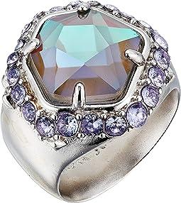 Schuyler Ring