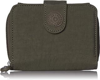 Kipling unisex-adult New Money Snap Wallet New Money Snap Wallet