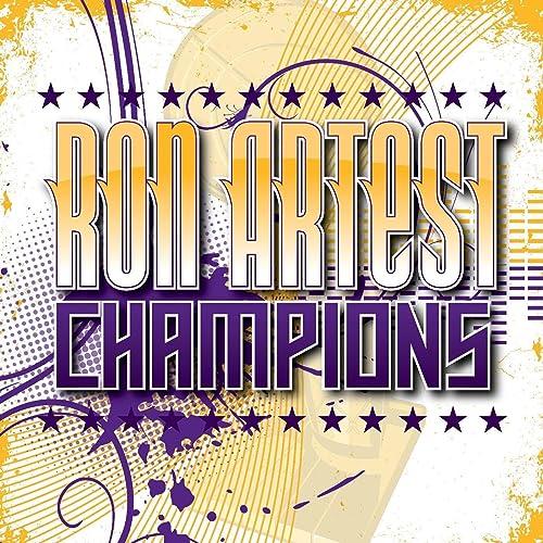 Champions de Ron Artest en Amazon Music - Amazon.es
