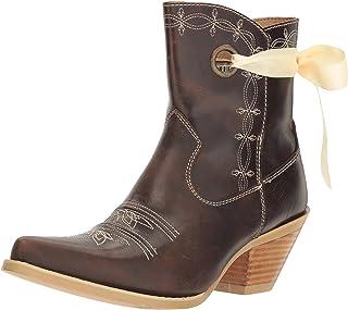 Durango DRD0202 womens Western Boot