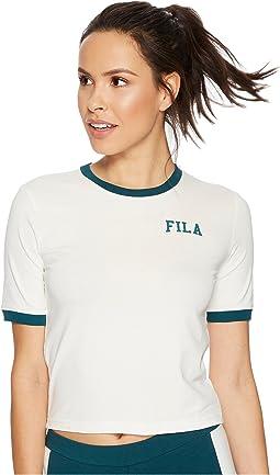 Emmylou Ringer T-Shirt