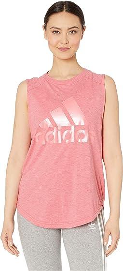 b8f24fffa8a adidas Pink + FREE SHIPPING