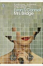 mrs bridge. evan s. connell