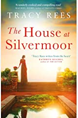 The House at Silvermoor: A Richard & Judy Bestseller (English Edition) Format Kindle