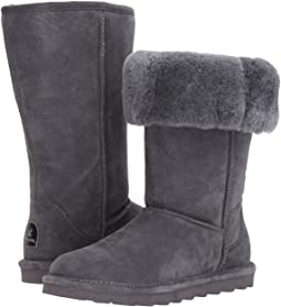 09965467ef4f 109. Bearpaw. Elle Tall