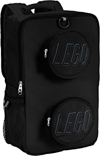 LEGO Kids Brick Backpack