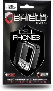ZAGG Black for Apple iPhone 3G/3GS
