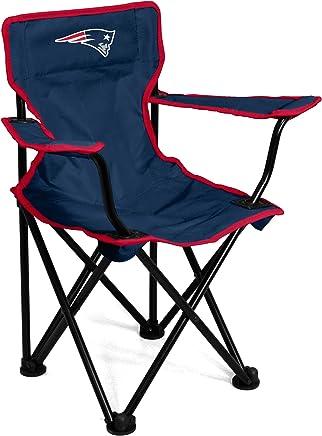 NFL 折叠式儿童座椅,带手提包