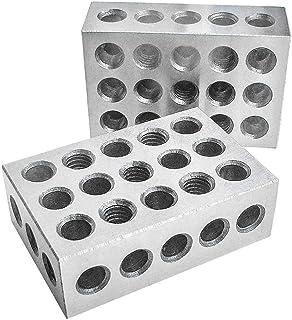 ANFAY Termoventilador Rápido Calefactor Eléctrico Mini Portátil Calefactor Ventilador Calefactor Bajo Consumo Calentamiento Silencioso Ventilador Calefactor, Protección Sobrecalentamiento