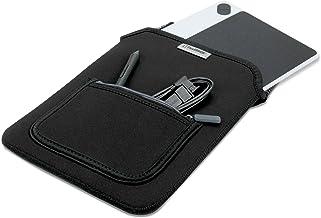 Funda Tablet Ligera Protectora, parcial. impermeable Para