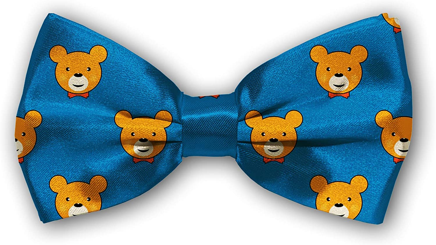 Bow Tie Tuxedo Butterfly Cotton Sales for sale for Mens Adjustable Bowtie Boys Charlotte Mall