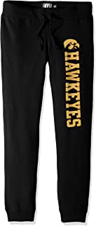 NCAA Women's OTS Fleece Pants