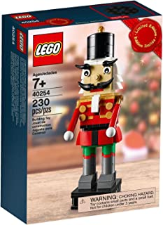 LEGO 40254 Nutcracker