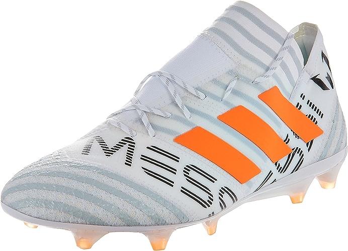 Adidas Nemeziz 17.1 FG Chaussures de Football Homme