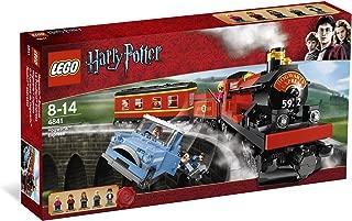 Lego Harry Potter 4841: Hogwarts Express