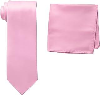 ست کراوات ساتن مردانه Stacy Adams