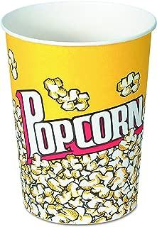 Best popcorn cups bulk Reviews