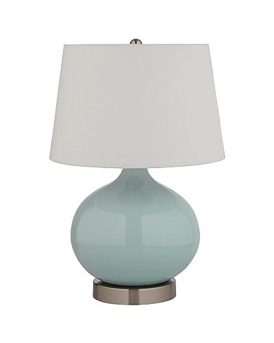 Lamp Parts Amazon Com
