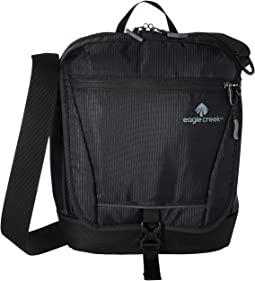 Eagle Creek - Guide Pro Courier RFID