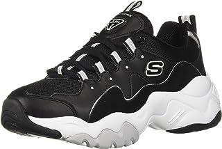 Skechers D'LITES 3 womens Sneaker