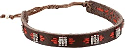 Chan Luu - Adjustable Bracelet