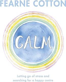Best fearne cotton calm Reviews