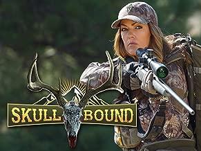 Skull Bound TV - Season 3